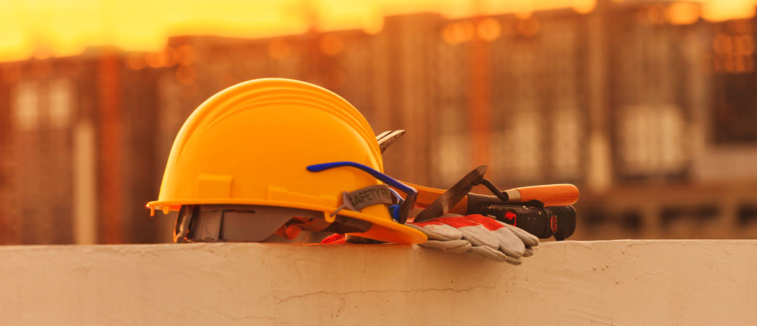 Safety Resources | resources | Associated Builders & Contractors