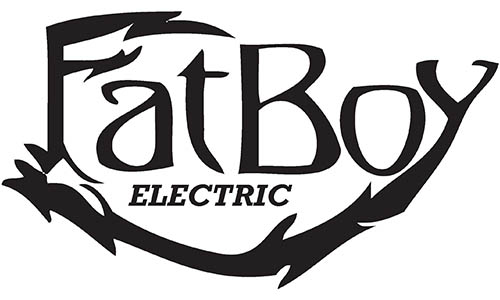 Home | Fatboy Electric | Associated Builders & Contractors