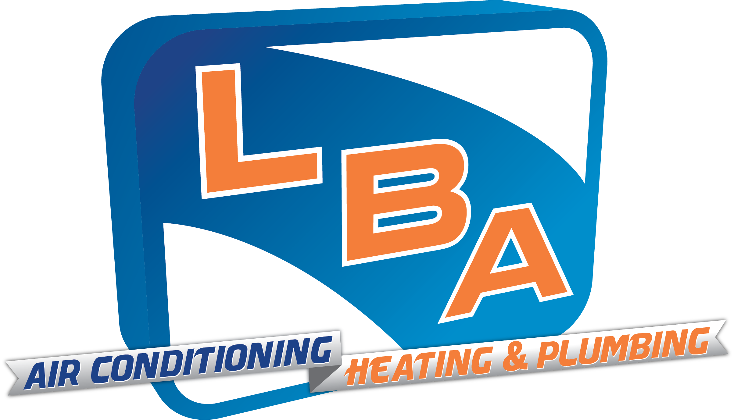 Home | LBA logo new color 1 | Associated Builders & Contractors