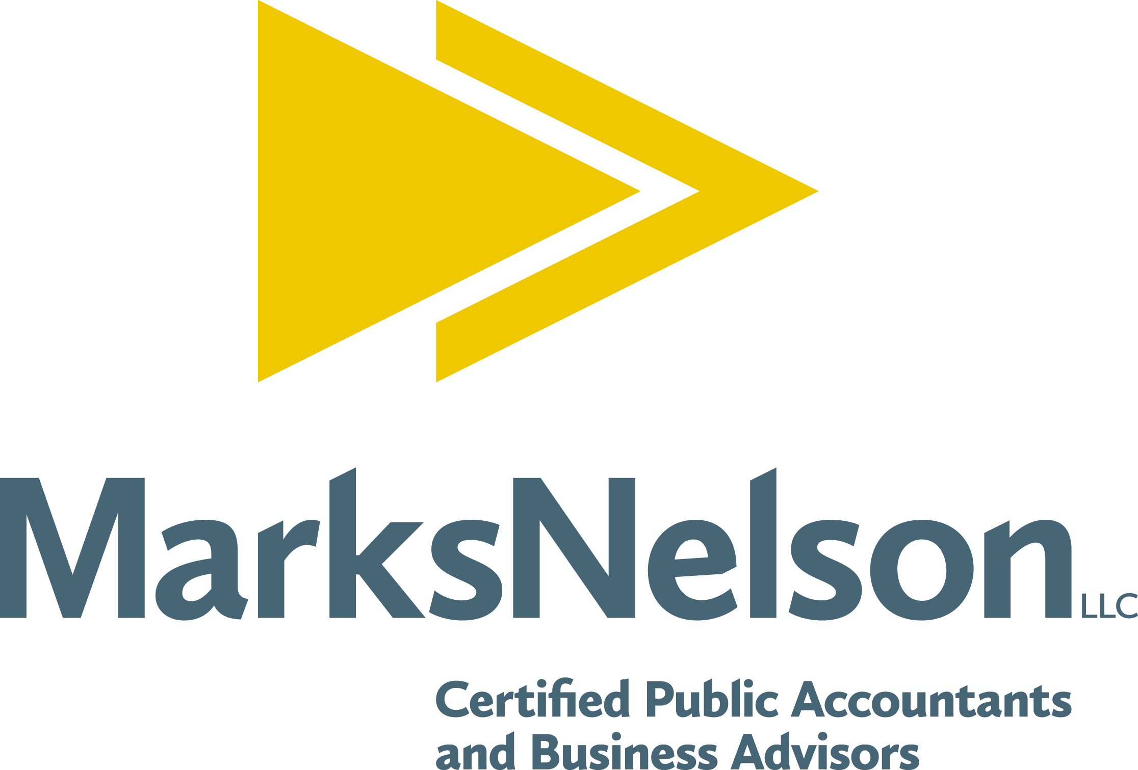 Home | MarksNelson | Associated Builders & Contractors