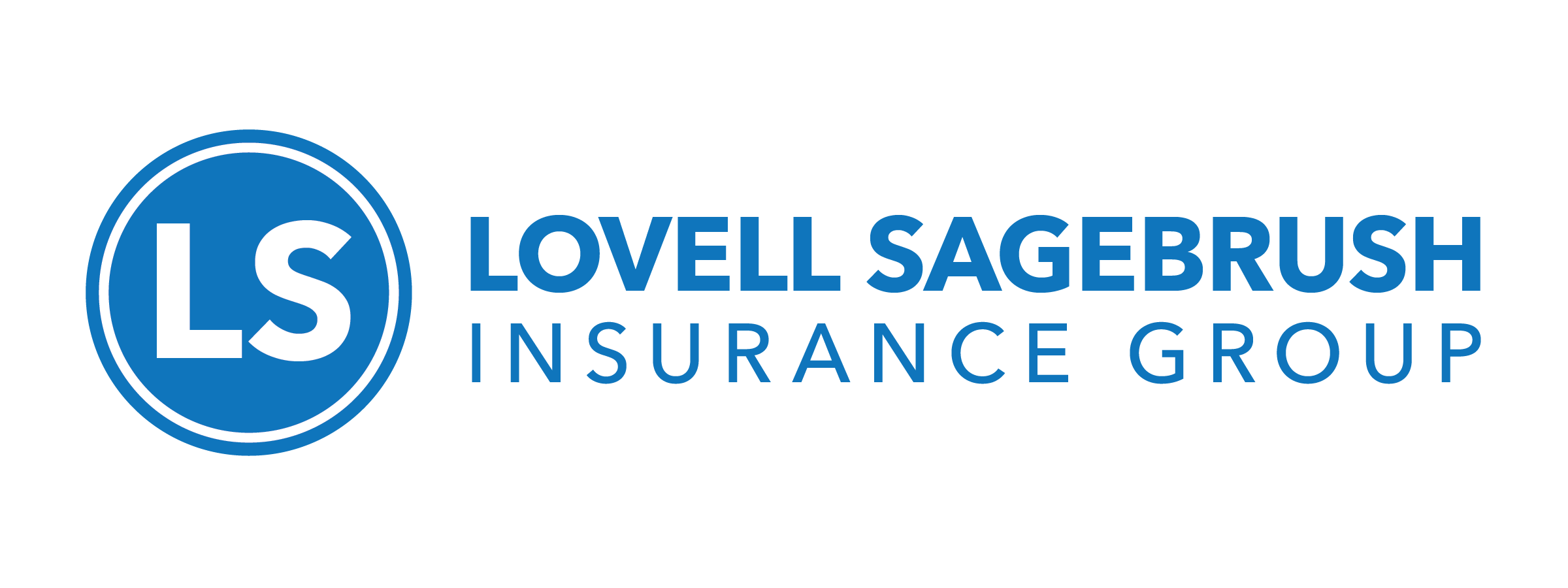 Home | lovell insurance group final revised 01 | Associated Builders & Contractors