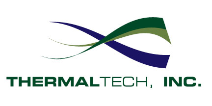 Home | thermaltechfinal | Associated Builders & Contractors